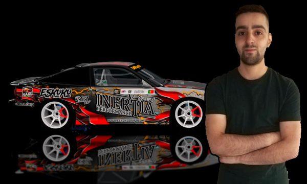 Daniel-Moura-driver