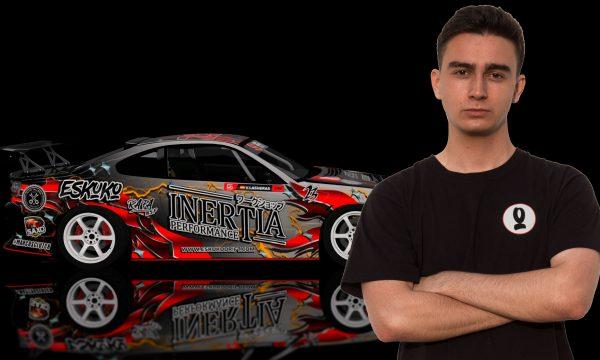 Victor-Lasheras-driver